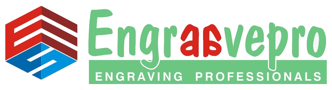 EngraavePro